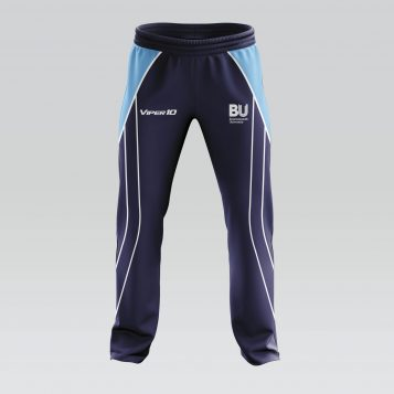 BU Tracksuit Bottoms_1