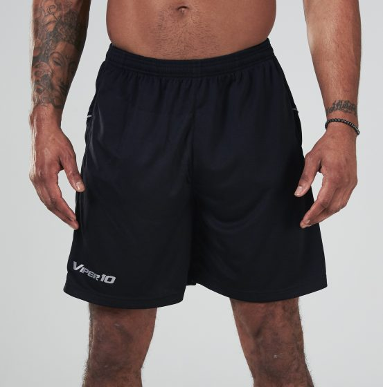 Mens Tech Shorts_1
