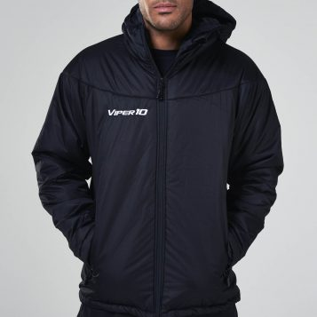 Mens Thermal Jacket_1