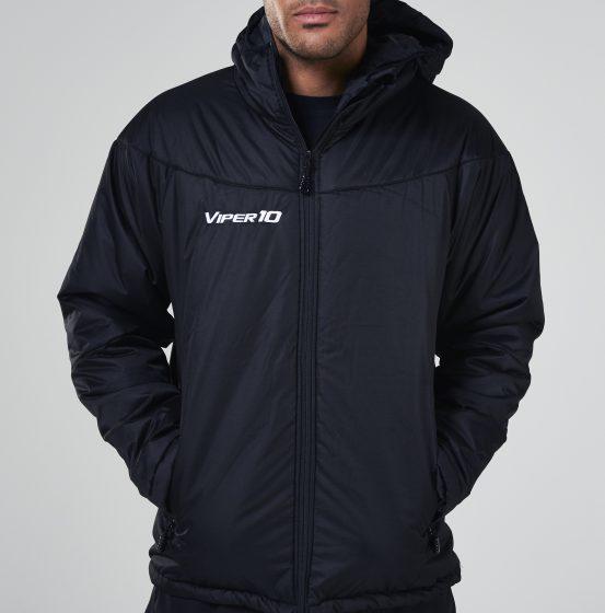 Mens Thermal Jacket_1
