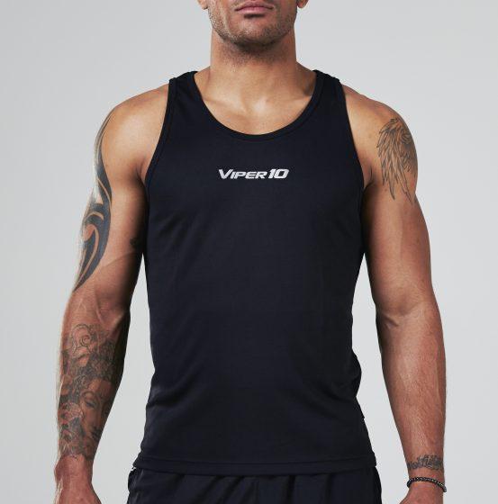 Mens Training Vest_1