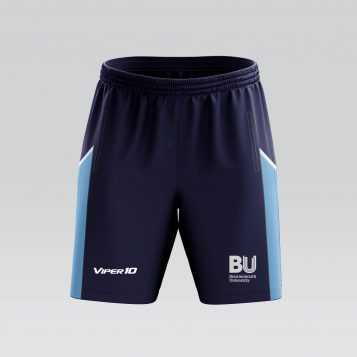 Tech Shorts_1