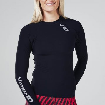 Womens Baselayer_1