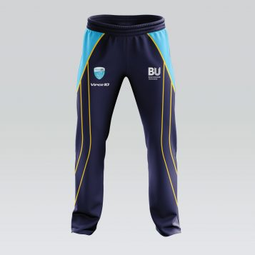 TeamBU_Tracksuit-Bottoms_Front