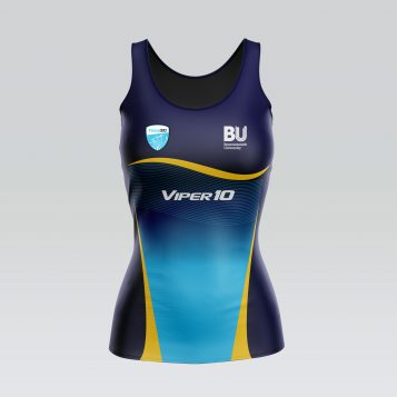TeamBU_Womens-Vest_Front