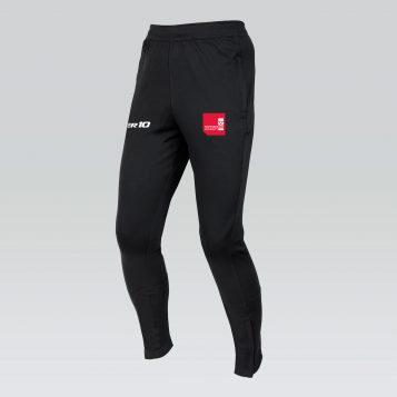 Team-Staffs-Skinny-Trackpants_Front
