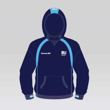 TeamHoody_Front