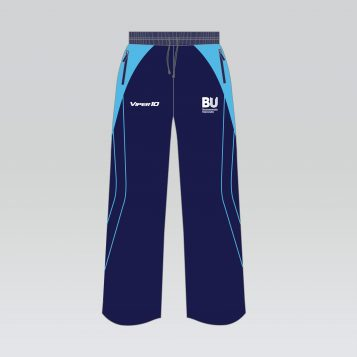 TracksuitBottoms_Front