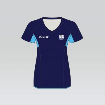 WomensT-shirt_Front